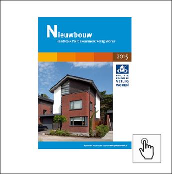 Handboek Nieuwbouw