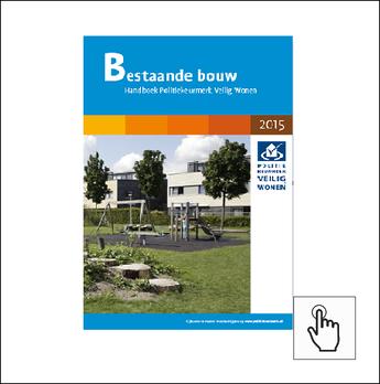 Handboek Bestaande Bouw