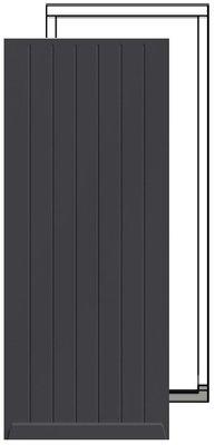 BRZ 44-304 Puur