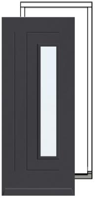BRZ 44-306 Bedaard