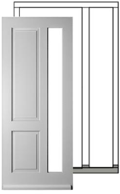 Java JV 5254